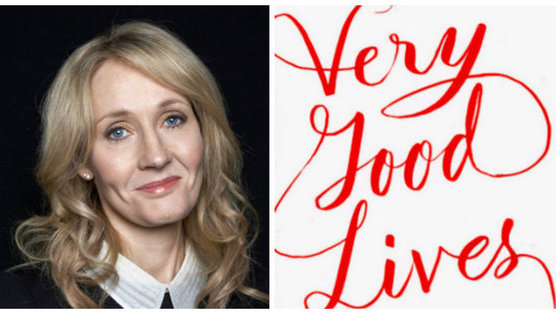 a study of the life of jk rowling Your pupils will enjoy challenging themselves with this printable timeline activity about important events in jk rowling's life.
