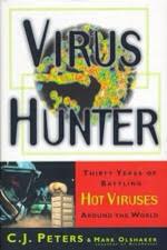 1virus hunter.jpg