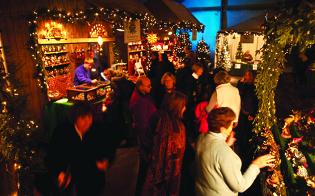 2 Old World Christmas Market.jpg