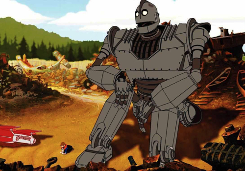 2-Best-100-Robots-in-Film-Robot-IronGiant.jpg