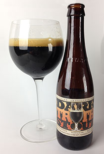 2-Dark-Truth-Stout.jpg