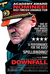 2-Downfall-best-war-movies-netflix.jpg