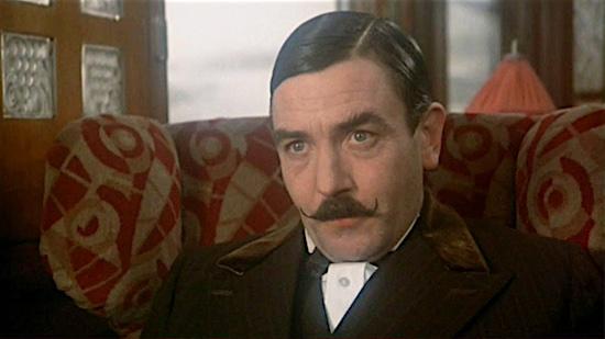 2-Finney-Poirot.jpg