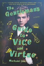 2-GENTLEMANS_GUIDE_VICE_VIRTUE.jpg