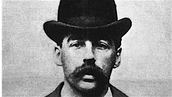 2-HH-Holmes-Serial-Killers-5-docs.jpg