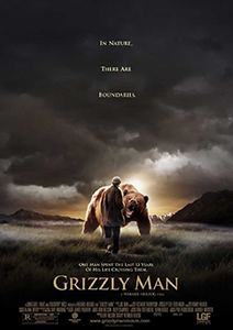 2-Netflix-Docs_2015-grizzly man.jpg