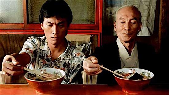2-Tampopo-food-films.jpg