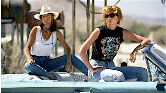 2-Thelma-and-Louise-Female-Friendships.jpg