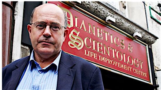2-panorama-scientology-5-docs.jpg