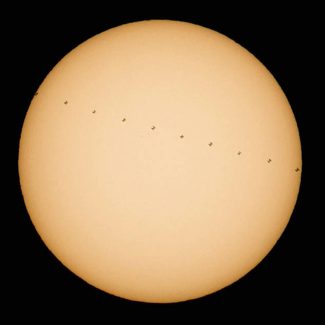 2. ISS transiting the sun.jpg