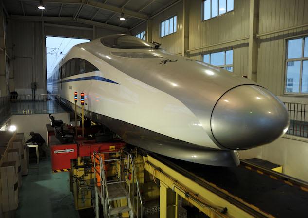 2. china fast train.jpg