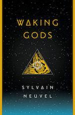 2. neuvel gods.jpg