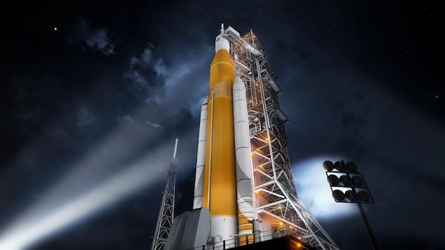 2. sls on launch pad_1.jpg