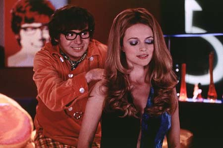 20-Austin-Powers-The-Spy-Who-Shagged-Me-Best-Time-Travel-Films.jpeg
