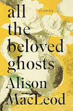 20. all the beloved ghosts.jpg