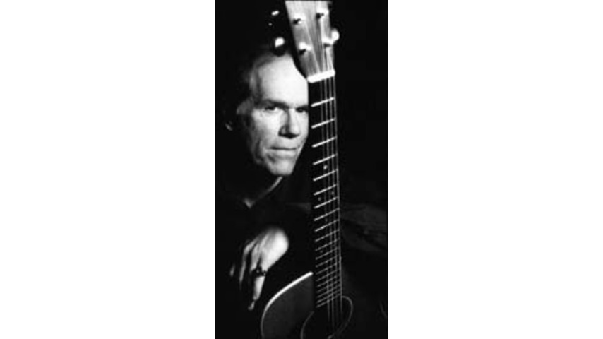 Loudon Wainwright III - Live in Chicago