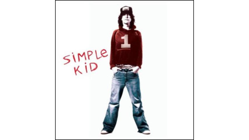 Simple Kid - 1