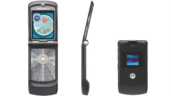 2004: A Look Back at the Technology from 10 Years Ago
