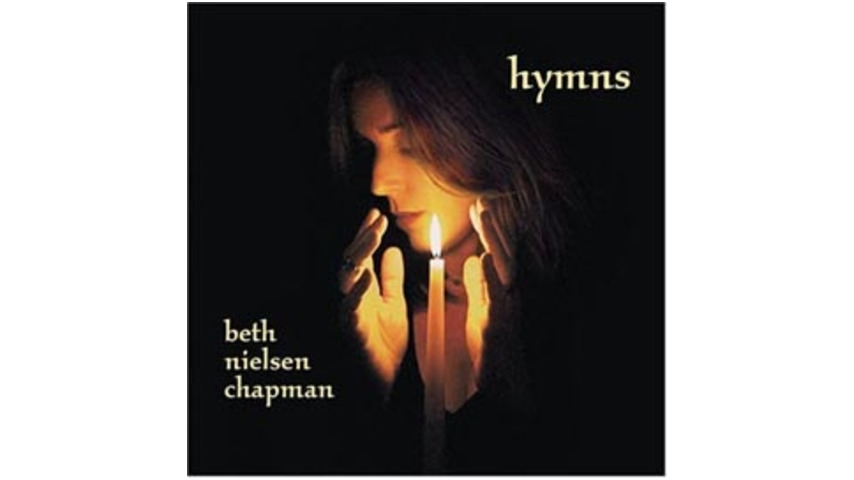 Beth Nielsen Chapman - Hymns
