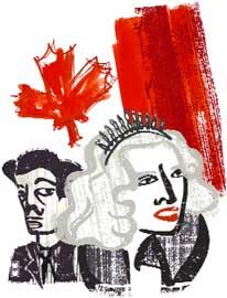 World Cinema: Canada