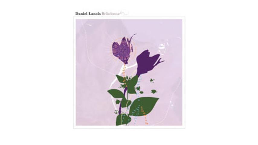 Daniel Lanois - Belladonna