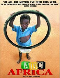 Kara Afrika'nın Kara Bahtlı Çocukları