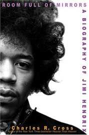 Room Full of Mirrors: Jimi Hendrix