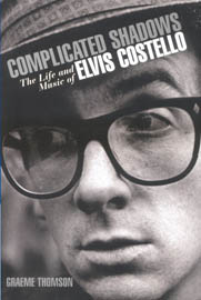 The Life and Music of Elvis Costello