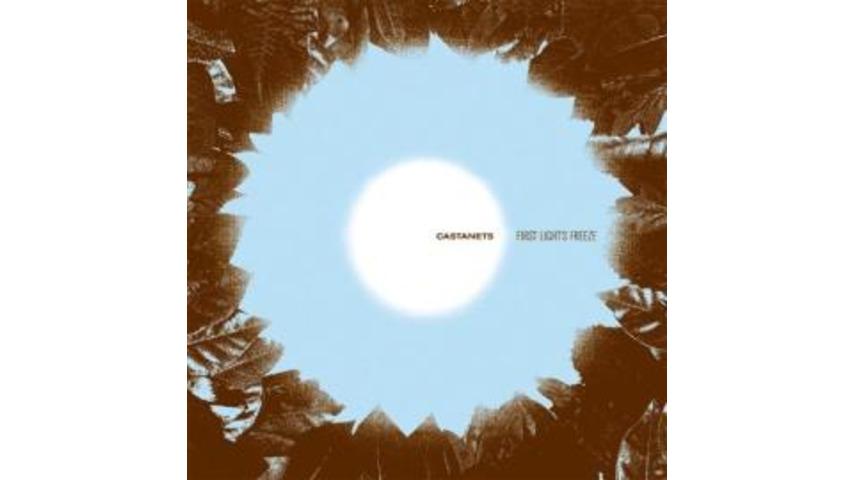 Castanets: First Light's Freeze