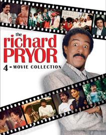 The Richard Pryor Collection