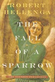 Dusted Off: The Fall of the Sparrow