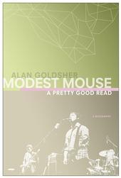 Alan Goldsher - Modest Mouse