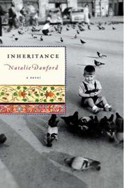 Natalie Danford - Inheritance