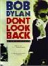 Bob Dylan - Don't Look Back [docudrama]
