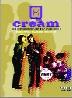 Cream - <i>Classic Artists: Cream</i> [image entertainment]