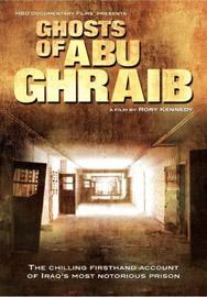 Ghosts of abu ghraib video