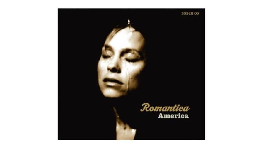 Romantica: America