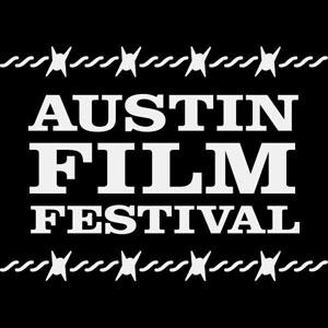 Austin Film Festival 2007
