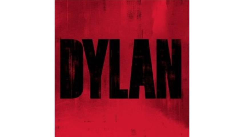 Bob Dylan: Dylan