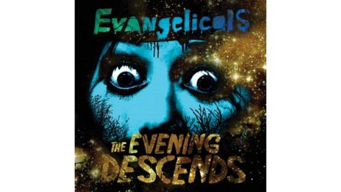 Evangelicals: <i>The Evening Descends</i>