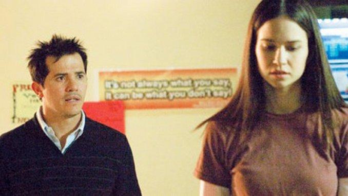 The Babysitters :: Movies :: Reviews :: John Leguizamo :: Paste