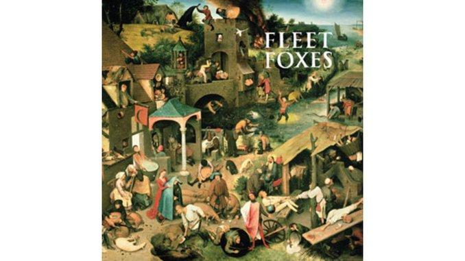 Bilan musical 2008 Fleet_foxes_1_300x300