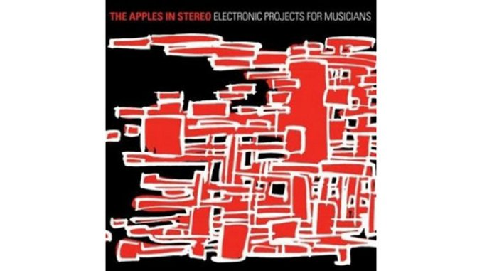 The Apples in Stereo: Electronic Projects for Musicians