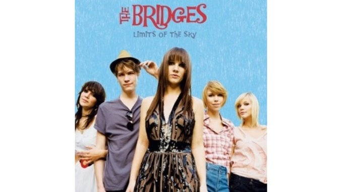 The Bridges: Limits of the Sky