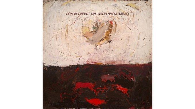 Conor Oberst: <em>Conor Oberst</em>