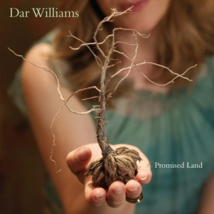 Dar Williams: <em>Promised Land</em>