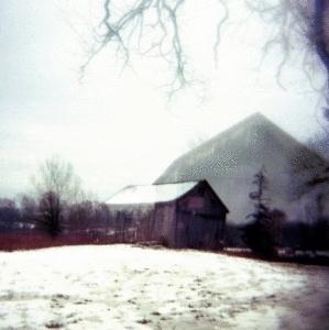 Horse Feathers: <em>House with No Home</em>