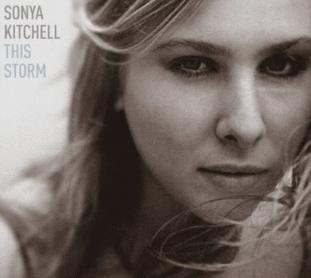 Sonya Kitchell: <em>This Storm</em>