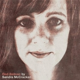 Sandra McCracken: <em>Red Balloon</em>
