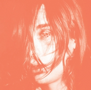 Deerhunter: <em>Microcastle</em>